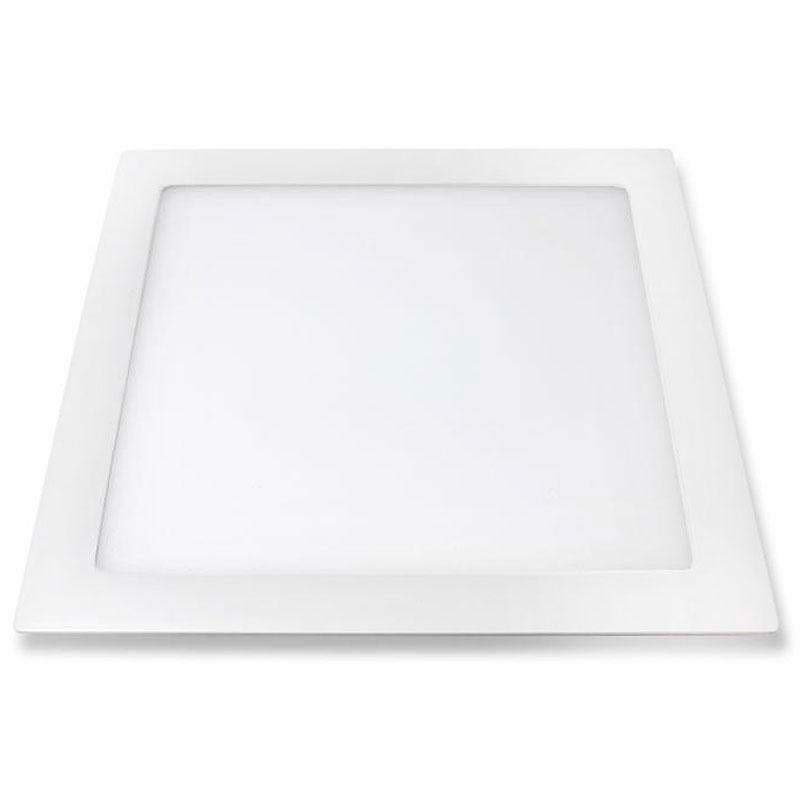Downlight Led MARAK 25W, Blanco cálido